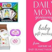 50dofg-baby-gift-package