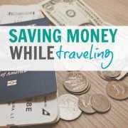 saving-money-while-traveling