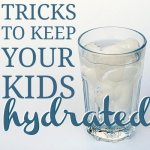 tricks to keep your kids hydrated1