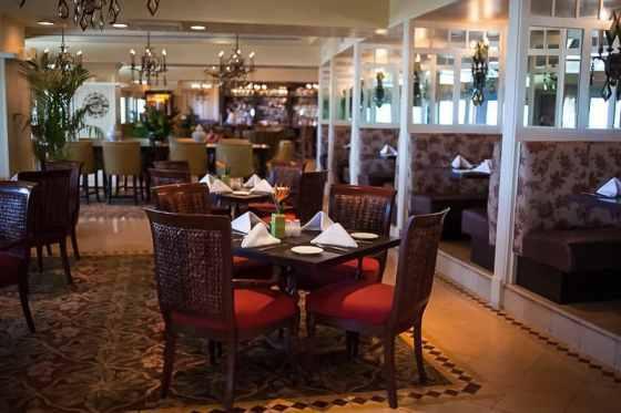 inside-restaurant1