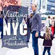Visiting-NYC-with-a-preschooler2-(1-of-1)3