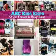 abc expo Collage first