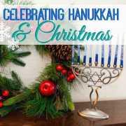 Celebrating_Hanukkah_and_Christmas-1