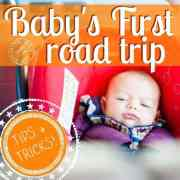 babys-first-road-trip