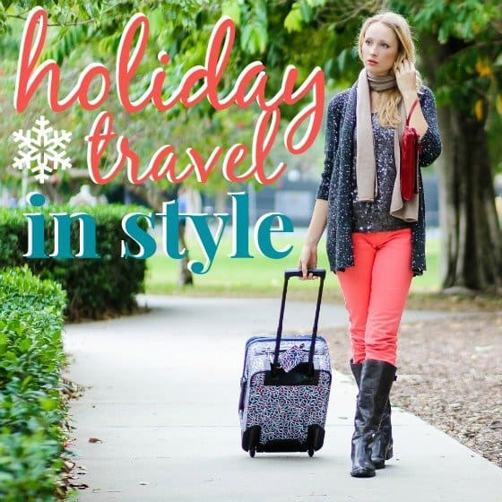 Holiday_Travel_in_style