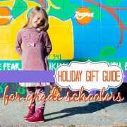 gradeschooler holiday gift guide (1 of 1)