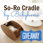 so-ro-cradle-babyhome-giveaway