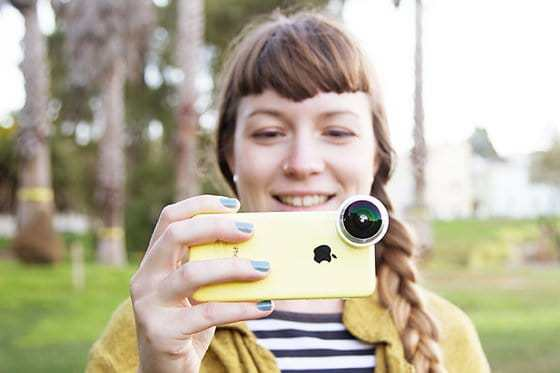 cell-phone-lenses-6264.0000001385426609