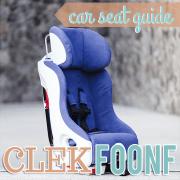 Car-Seat-Guide-Clek-Foonf