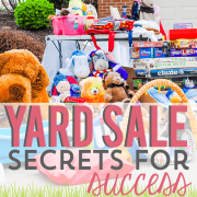 Yard-Sale-Secrets-For-Success