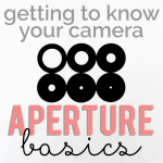 http://dailymom.com/capture-2/getting-to-know-your-camera-aperture-basics