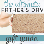 The Ultimate Fathers Day Gift Guide (1)