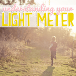 Understanding Your Light Meter