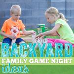 backyard family game night ideas2
