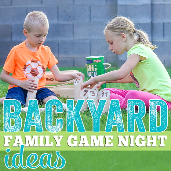 backyard family game night ideas2