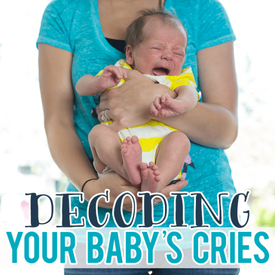Decoding Your Babys Cries option 1