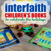 Interfaithholidaybooks
