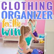 clothingorganizerforthewin 5