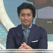 yamaguchitatsuyaimage