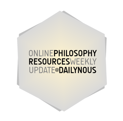 Online Resources Logo Hex sm
