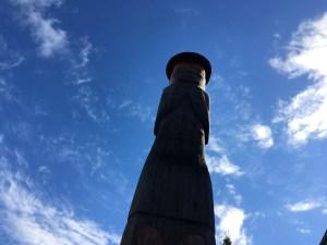 whistler-city-centre-totem