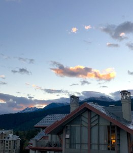 whistler-view-from-my-window-2