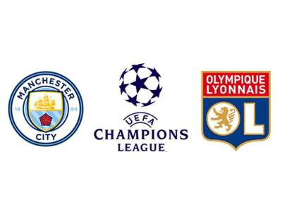 Manchester City vs Lyon: Team news, injuries, possible lineups - Daily Post Nigeria