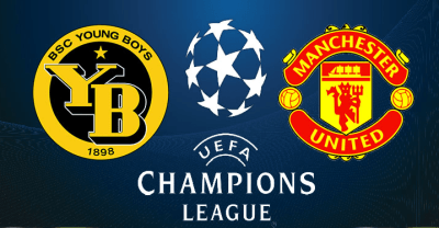 Young Boys vs Manchester United: Team news, injuries, possible lineups - Daily Post Nigeria
