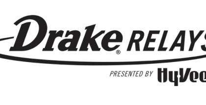 Drake Relays Friday Recap, Quotes, Notes - jmcd77@gmail.com - Gmail