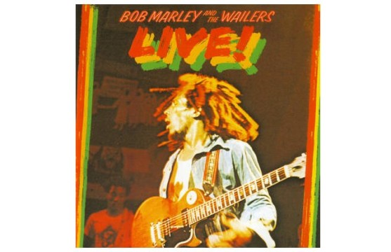 Bobweb-Marley-And-The-Wailers---Live!-At-The-Lyceum-Front-Cover-4260