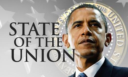 state-of-the-union