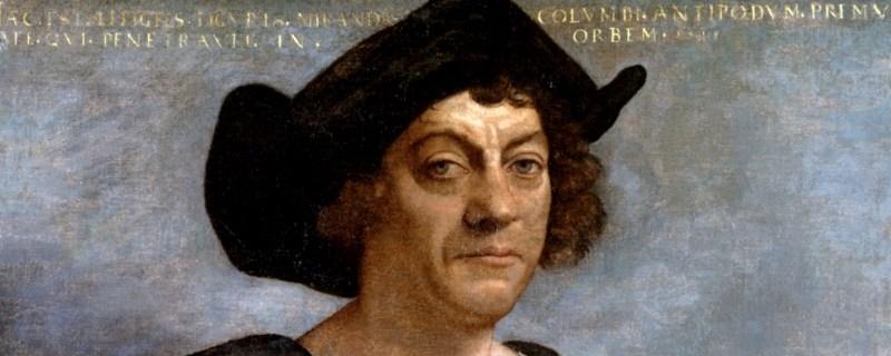 Christopher_Columbus_870x320_scaled_cropp-870x320