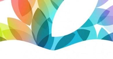ht_apple_invitation_ll_131015_16x9_992_870x320_scaled_cropp-870x320