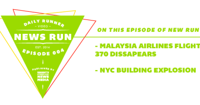 NEWSRUNFEATURED(004)-01