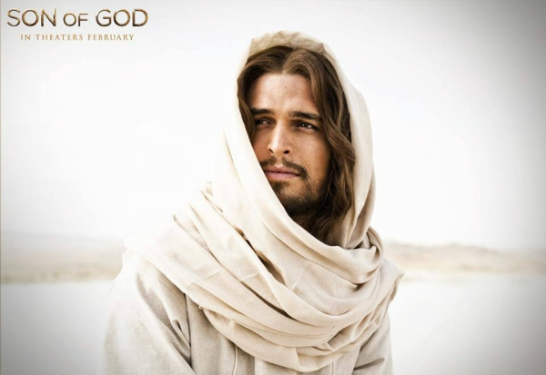 son-of-god-diogo-morgado