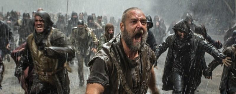 """""""Noah"""