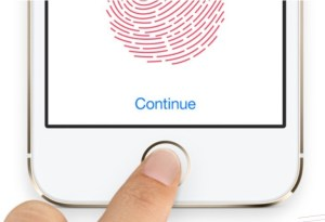 ios-8-touch-id