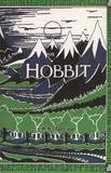 th_The-Hobbit-book-cover-2