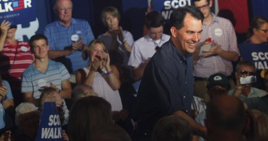 via scottwalker.com