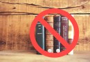 7 Classics to Avoid Like the Plague