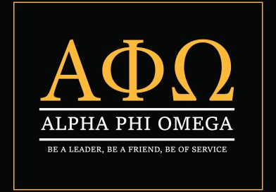Alpha Phi Omega Interest Meetings