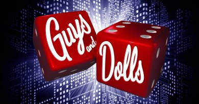 Guys-and-Dolls-logo