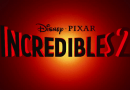 Incredibles 2: A Movie Review