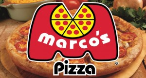 Marcos-Pizza-Header