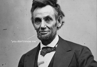 5 Facts You Didn't Know About Abraham Lincoln