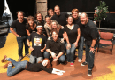For the Love of Improv!