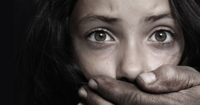 Web-Banner-Human-Trafficking-1280x560