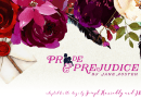 Pride, Prejudice, and the Human Experience