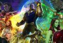 Spoiler Free! Avengers Infinity War review