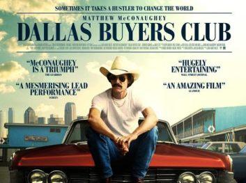 DallasBuyersClubFeature